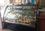 Established cafe/bakery in the Snowy Mountains... Business For Sale