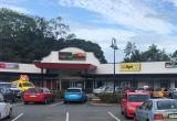 New Super Convenience Store in busy regional...Business For Sale