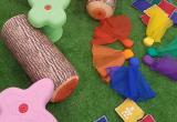 Excellent investment- Childcare centre setup...Business For Sale