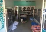 Established coin laundrette for saleBusiness For Sale