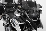 Online Motorcycle AccessoriesBusiness For Sale
