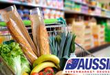 Gold Coast Supermarket,High Turnover, Profitable!...Business For Sale
