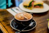 Cafe Takeaway – Southern Sydney – Great Tak...Business For Sale