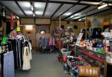 BUSINESS WITH PREMISES, GOOD PROFITS, COUNTRY...Business For Sale