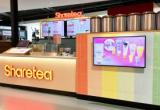 Best location in Westfield Southland Sharetea... Business For Sale