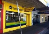 Cartridge World-Office Supplies-Ascot Vale... Business For Sale
