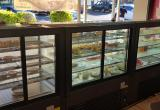 Bakery For Immediate Sale Business For Sale