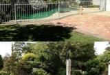 Glass Pool Fencing Business For Sale - Import,...Business For Sale
