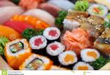 Franchise Sushi BarBusiness For Sale