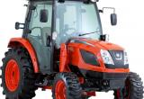 WANTED AGRICULTURAL MACHINERY AGENCY Business For Sale