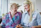 Just Better Care Aged-Care Franchises-Darwin...Business For Sale
