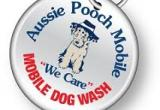 Hornsby Aussie Pooch Mobile Dog Wash Business For Sale