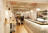 MOPHO CANTEEN - RESTAURANT/BAR Business For Sale