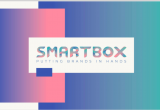 Smart Box - Franchise - NewcastleBusiness For Sale