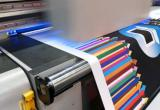 DIGITAL FABRIC PRINTING - Banners & Awards...Business For Sale