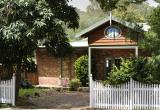 LIFESTYLE Businesses & House in Perth Hills...Business For Sale