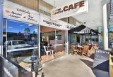 Top Nosh Café - AspleyBusiness For Sale