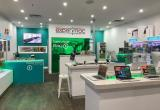 Experimac-Become Next Tech Industry-Franchise-Dubbo...Business For Sale