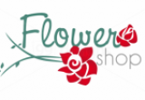 Brisbane Good Location Florist $30000+stock...Business For Sale