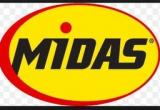 Top Performing Midas Automotive Franchise,...Business For Sale