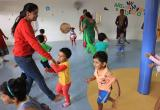 WANTED CHILD CARE CENTREBusiness For Sale