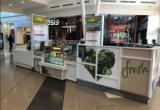 Boost Juice - Rockingham, WA - Existing Store...Business For Sale