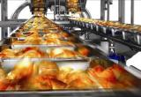 FOOD MANUFACTURE BUSINESS WANTEDBusiness For Sale