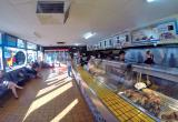 Port Augusta Chicken Shop & LaundromatBusiness For Sale