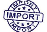 AMZ Importing Alliance-Franchise-Perth Business For Sale