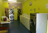Laundromat for sale Morayfield REDUCED DOWN...Business For Sale