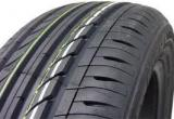 Tyre and Mechanicial Business for sale Business For Sale