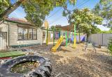 Rare Childcare OpportunityBusiness For Sale