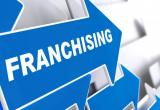 MAINTENANCE FRANCHISE SYSTEM FOR SALE   -...Business For Sale