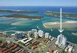 Freehold Gold Coast Waterside Cafe/Restaurant...Business For Sale