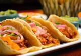 Mexican Restaurant, Great Profit, Short Hours,...Business For Sale