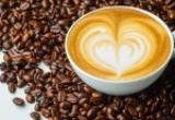 Coffee Club For Sale $250000+stockBusiness For Sale