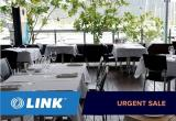 Restaurant Prime Waterfront Location! URGENT...Business For Sale