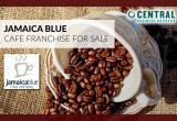 JAMAICA BLUE CAFÉ FRANCHISE FOR SALEBusiness For Sale