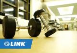Profitable & Growing GymBusiness For Sale
