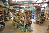 WANTED RURAL SUPPLIES BUSINESS Business For Sale
