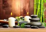 Authentic Chinese Massage ParlourBusiness For Sale