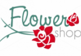 Brisbane Inner City Good Location Florist...Business For Sale