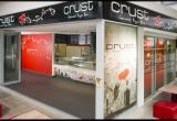 Crust Franchise For Sale in Townsville!Business For Sale
