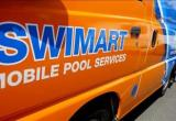 Pool & Spa Specialist Mobile FranchiseBusiness For Sale
