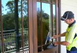 Profitable window cleaning business for sale!...Business For Sale