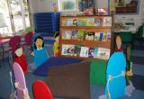 Child Care with Freehold PropertyBusiness For Sale