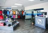 Fully Promoted Franchise -CanberraBusiness For Sale