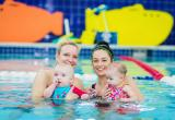 Swim School for SaleBusiness For Sale