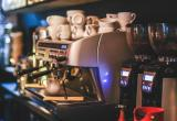 PROFITABLE ESPRESSO BAR ... this will not...Business For Sale