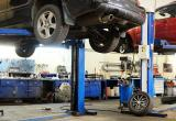 Car repair workshop business Business For Sale